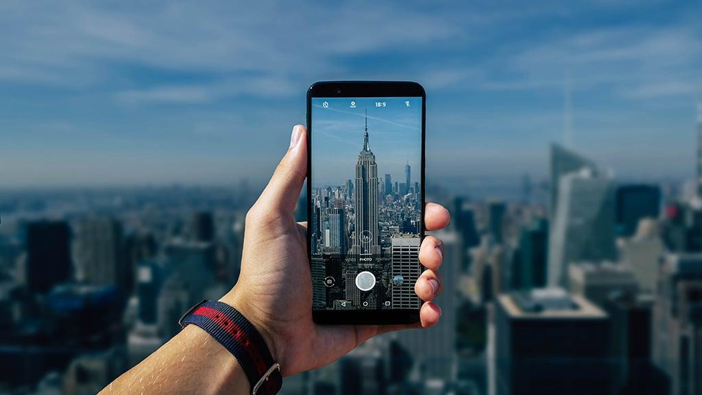 10_jahre_apps_die_mobile_marketing_trends_2019-2
