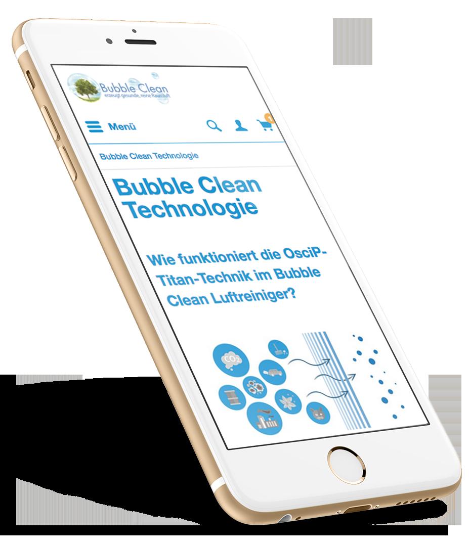blindwerk_fallstudie_bubbleclean_mobile.png