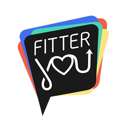 Logo FitterYou