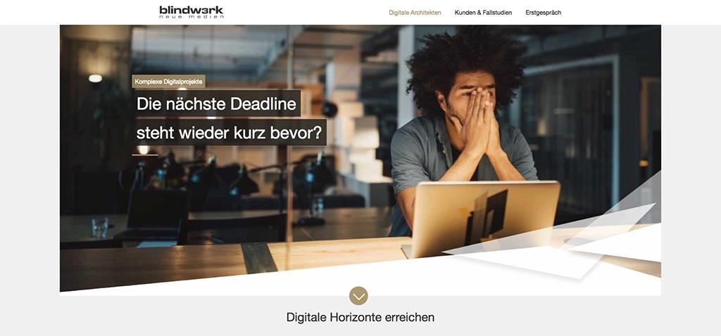 blindwerk-erfolgreiches-digitalprojekt-in-eigener-sache