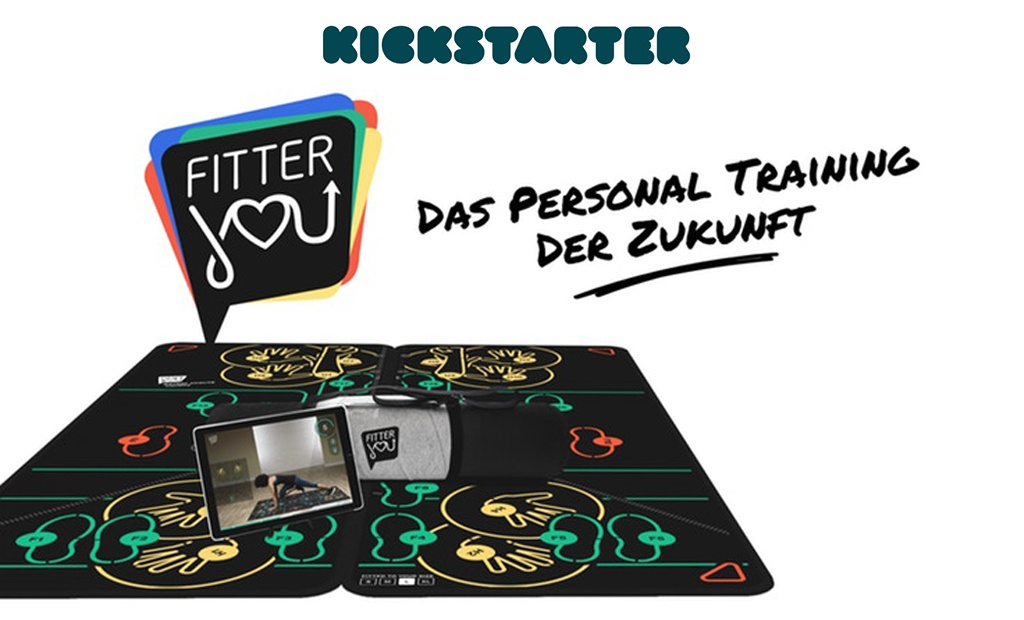 blindwerk_fitteryou_kickstarter_kampagne
