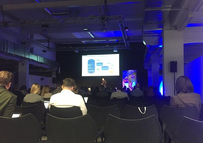 blindwerk_seokomm_2017_konferenz.jpg