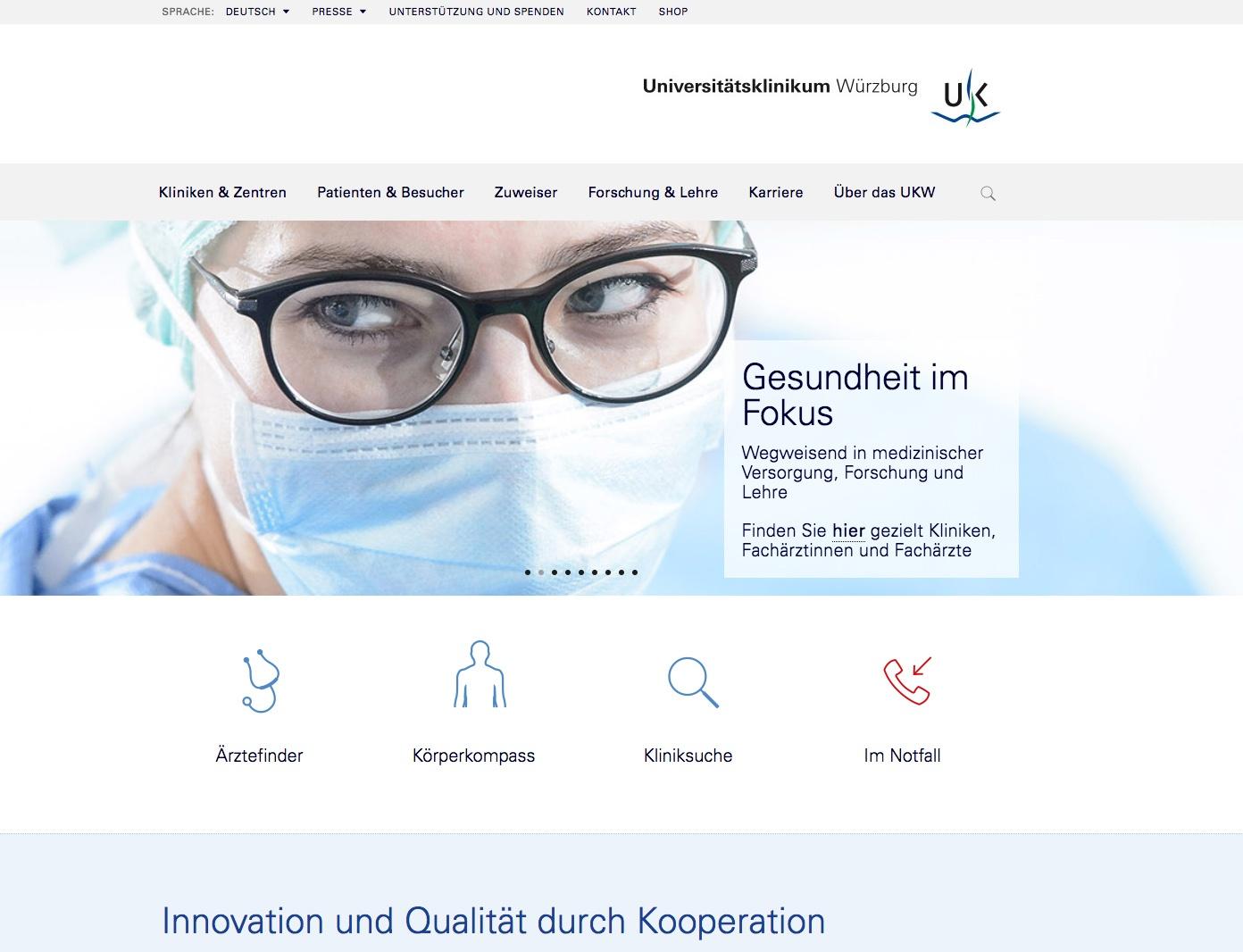 blindwerk_universitaetsklinikum_wuerzburg_casestudy