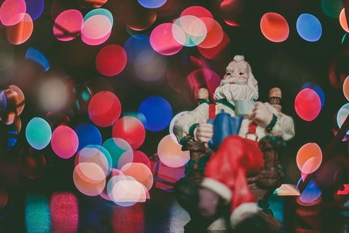 blindwerk_weihnachtsgeschaeft.jpg
