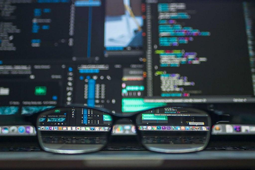 it_projektmanagement_blindwerk Kopie