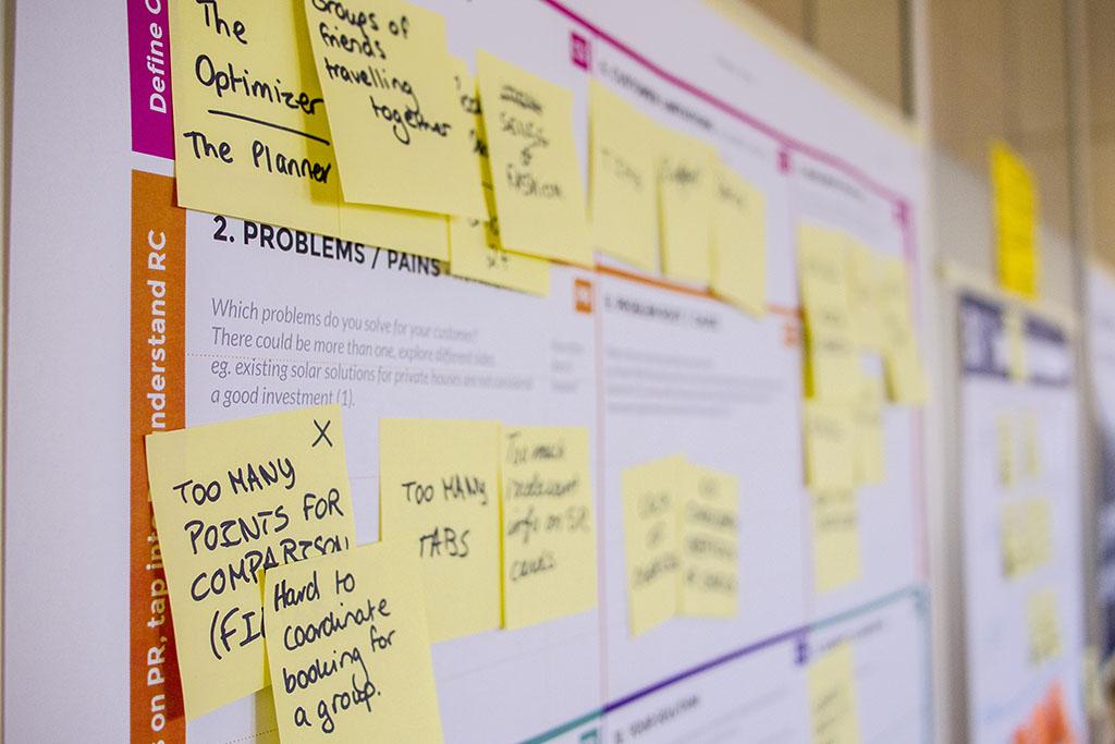 meilensteine_projektmanagement_blindwerk