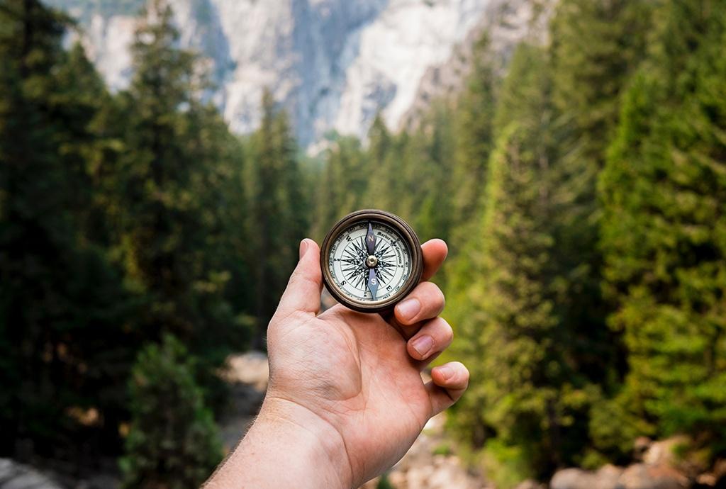 warum_eine_sinnvolle_Projektmanagementmethode_wichtig_ist